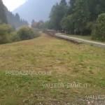 progetto 19 predazzo8 150x150 Predazzo, sentieri e territorio in ordine grazie a Intervento 19