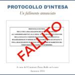 protocollo intesa passo rolle 150x150 Funivia S. Martino Passo Rolle: appalto in corso e 38 milioni di euro