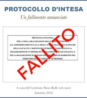 protocollo-intesa-passo-rolle