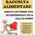 raccolta alimentare fiemme 150x150 Valle di Fiemme la raccolta differenziata all'83%