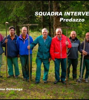 squadra-intervento-19-predazzo-2016