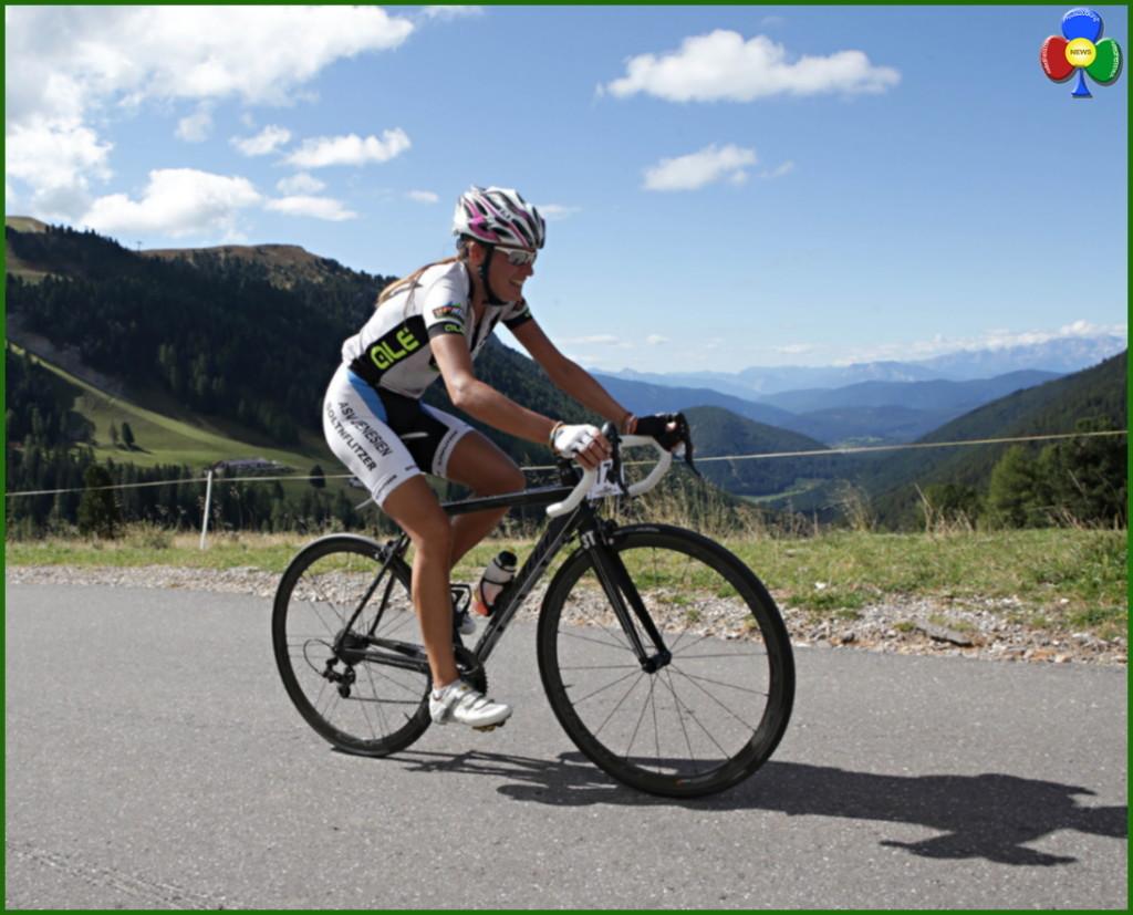 trofeo passo pampeago 1 1024x827 5° Trofeo Passo Pampeago domenica 18 settembre