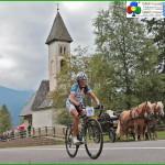 5° Trofeo Passo Pampeago domenica 18 settembre