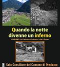 alluvione-66-mostra-2016