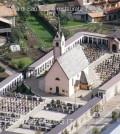 chiesa-cimitero-predazzo