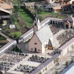 chiesa cimitero predazzo 150x150 Avvisi Parrocchia, Concerto dorgano e orari Messe