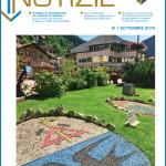 copertina predazzo notizie settembre 2016 150x150 Predazzo Notizie, il giornalino comunale dicembre 2016