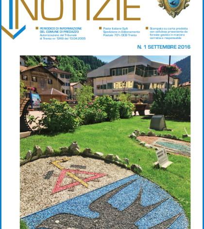 copertina-predazzo-notizie-settembre-2016