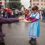 desmontegada 2016 predazzo108 150x150 La pioggia non ferma la Desmontegada di Predazzo   Le foto