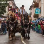 desmontegada 2016 predazzo121 150x150 La pioggia non ferma la Desmontegada di Predazzo   Le foto