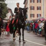 desmontegada 2016 predazzo126 150x150 La pioggia non ferma la Desmontegada di Predazzo   Le foto