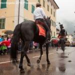 desmontegada 2016 predazzo131 150x150 La pioggia non ferma la Desmontegada di Predazzo   Le foto