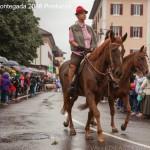 desmontegada 2016 predazzo132 150x150 La pioggia non ferma la Desmontegada di Predazzo   Le foto