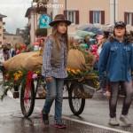 desmontegada 2016 predazzo20 150x150 La pioggia non ferma la Desmontegada di Predazzo   Le foto