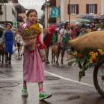 desmontegada 2016 predazzo21 150x150 La pioggia non ferma la Desmontegada di Predazzo   Le foto