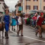 desmontegada 2016 predazzo22 150x150 La pioggia non ferma la Desmontegada di Predazzo   Le foto