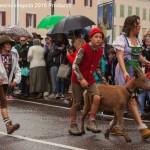 desmontegada 2016 predazzo23 150x150 La pioggia non ferma la Desmontegada di Predazzo   Le foto