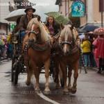 desmontegada 2016 predazzo26 150x150 La pioggia non ferma la Desmontegada di Predazzo   Le foto