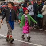 desmontegada 2016 predazzo28 150x150 La pioggia non ferma la Desmontegada di Predazzo   Le foto
