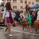 desmontegada 2016 predazzo69 150x150 La pioggia non ferma la Desmontegada di Predazzo   Le foto