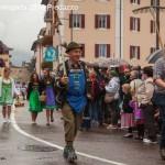 desmontegada 2016 predazzo73 150x150 La pioggia non ferma la Desmontegada di Predazzo   Le foto