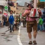 desmontegada 2016 predazzo84 150x150 La pioggia non ferma la Desmontegada di Predazzo   Le foto