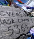 everest-campo-base