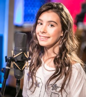 fiamma-boccia-junior-eurovision-italy-jesc-2016-cara-mamma-dear-mom-600x400