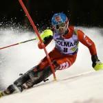 gross campiglio1 150x150 Slalom: Razzoli d'oro. L'Italia torna a vincere nello sci alpino 18 anni dopo Tomba. Video.
