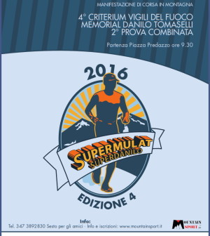 locandina-supermulat-2016
