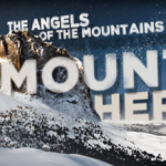 mountain heroes the angels 150x150 Le tariffe dellelisoccorso in montagna