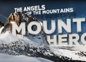 mountain-heroes-the-angels