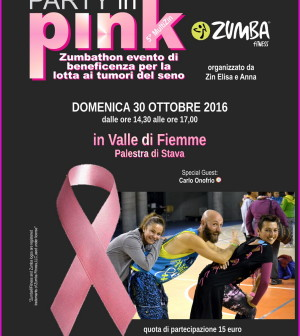 party-in-pink-2016