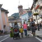 pediatri fiemme 150x150 PARTO PER FIEMME propone rimborso spese su Merano e Bolzano