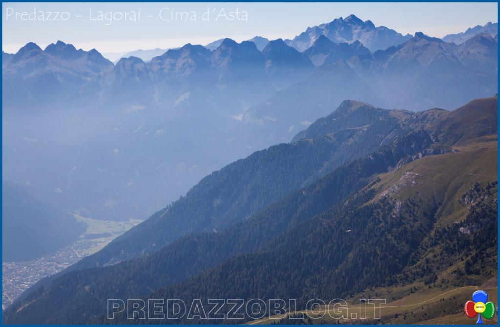 predazzo lagorai cima dasta 1024x669 Gordo e le Strie in scena a Predazzo