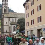 processione madonna del rosario 2016 predazzo10 150x150 Avvisi Parrocchiali 9 16 ottobre