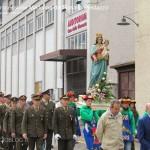 processione madonna del rosario 2016 predazzo11 150x150 Avvisi Parrocchiali 9 16 ottobre