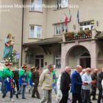 processione madonna del rosario 2016 predazzo12 150x150 Avvisi Parrocchiali 9 16 ottobre