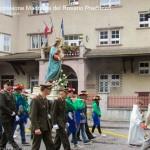 processione madonna del rosario 2016 predazzo14 150x150 Avvisi Parrocchia 16 23 ottobre   Le reliquie di S. Teresina