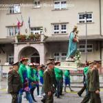 processione madonna del rosario 2016 predazzo15 150x150 Avvisi Parrocchiali 9 16 ottobre