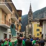 processione madonna del rosario 2016 predazzo17 150x150 Avvisi Parrocchiali 9 16 ottobre