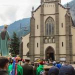 processione madonna del rosario 2016 predazzo19 150x150 Avvisi Parrocchiali 9 16 ottobre