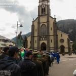processione madonna del rosario 2016 predazzo20 150x150 Avvisi Parrocchiali 9 16 ottobre