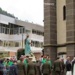 processione madonna del rosario 2016 predazzo21 150x150 Avvisi Parrocchiali 9 16 ottobre