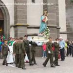 processione madonna del rosario 2016 predazzo4 150x150 Avvisi Parrocchiali 9 16 ottobre