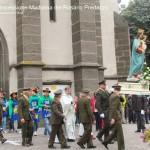 processione madonna del rosario 2016 predazzo5 150x150 Avvisi Parrocchiali 9 16 ottobre