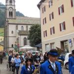 processione madonna del rosario 2016 predazzo8 150x150 Avvisi Parrocchiali 9 16 ottobre