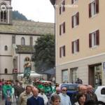processione madonna del rosario 2016 predazzo9 150x150 Avvisi Parrocchiali 9 16 ottobre