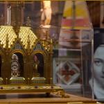 reliquie santa teresa a predazzo 150x150 Avvisi Parrocchia 16 23 ottobre   Le reliquie di S. Teresina