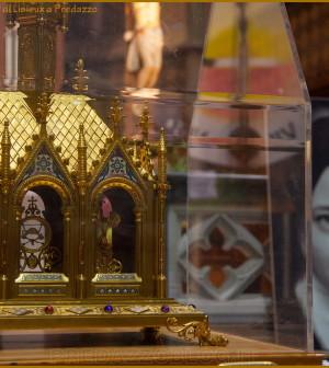 reliquie-santa-teresa-a-predazzo